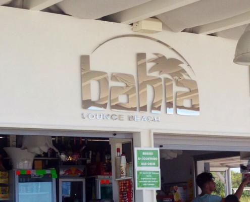Lido-Bahia-2